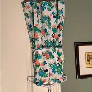 Gymboree Dresses - Dress